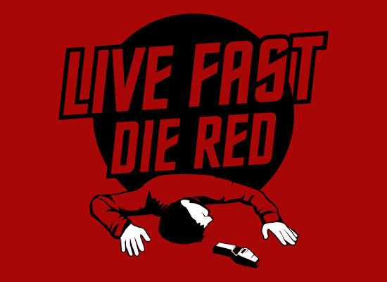 Live-Fast-Die-Red-Shirt