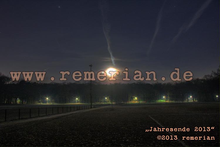 ©2013 remerian