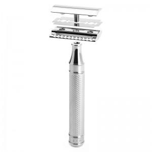 Rasierhobel Mühle R89 (Quelle: www.muehle-shaving.com)
