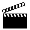 symbol_movies