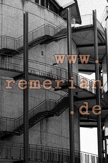 2014-04-20_IMG_1915_DxOFP