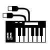 symbol_play_music
