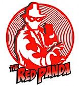 red_panda_logo_2.0x170