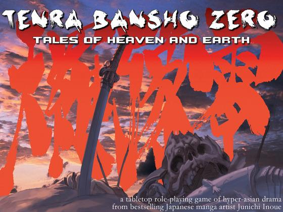 Quelle: www.tenra-rpg.com