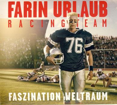 furt - faszination weltraum