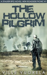 the_hollow_pilgrim