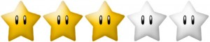 03_stars