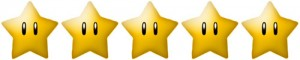 05_stars