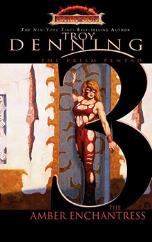 denning - prism pendat 3 (mini)