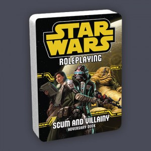 FFG0963_scumandvillainy_cover_ml