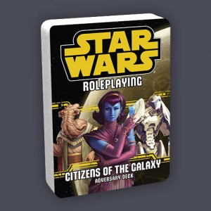 FFG0965_citizensGalaxy_cover_ml