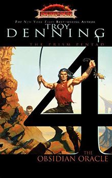 denning - prism pendat 4 (mini)