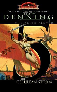 denning - prism pendat 5 (mini)