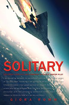 romm - solitary