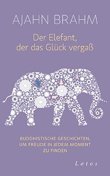 brahm - der elefant, der (mini)