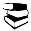 symbol_books