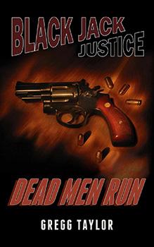 taylor - black jack justice 02 - dead man run (mini)