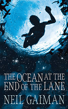 gaiman - ocean at the end (mini)