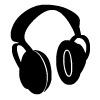 symbol_music