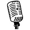 symbol_podcast