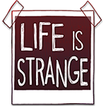LiS_logo_(mini)