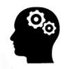 symbol_psychology
