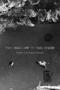 harvey_&_murphy__the_hollow_of_the_hand