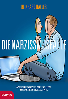 SU_Haller_DieNarzissmusfalle_Text.indd