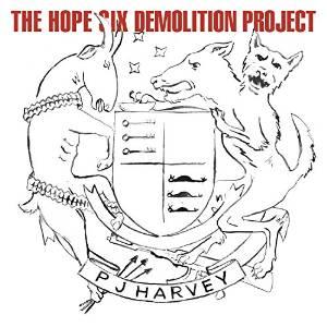 ph_harvey_-_hope_six