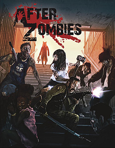 after zombies rpg (mini)