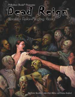 dead_reign_cover