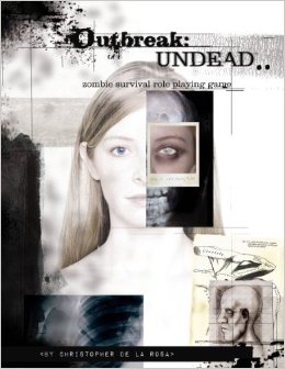 outbreak_undead_cover