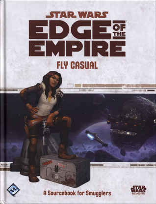 sw-eoe__fly_casual_cover