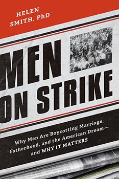 smith-men-on-strike-mini