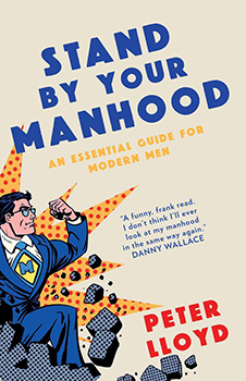 lloyd-stand-by-your-manhood-mini